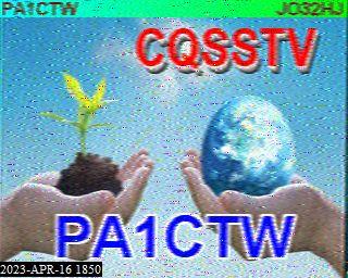 History #10 de PD3F