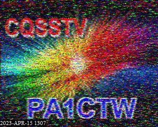 History #12 de PD3F