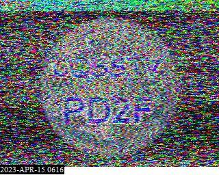 History #13 de PD3F