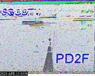 History #14 de PD3F
