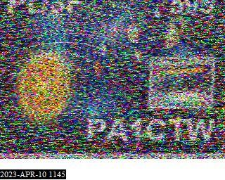 History #16 de PD3F