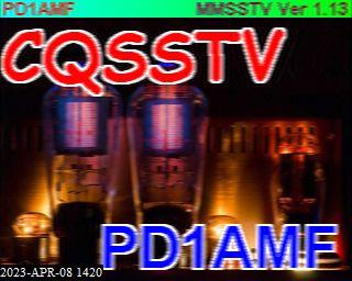 History #17 de PD3F