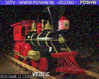 History #20 de PD3F