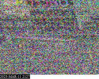 History #22 de PD3F
