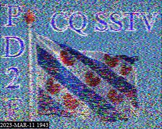 History #23 de PD3F