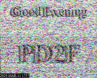 History #24 de PD3F