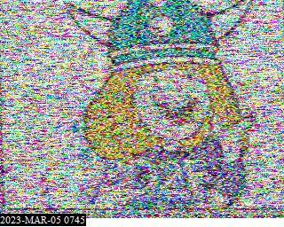 History #26 de PD3F