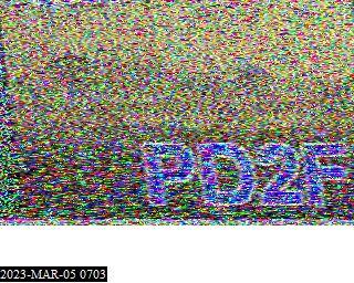 History #27 de PD3F