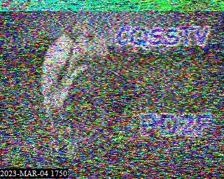 History #30 de PD3F