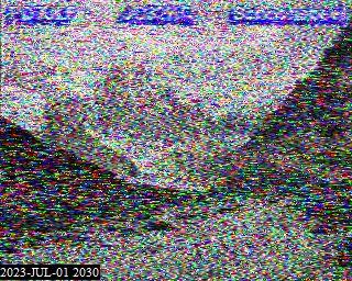 5th previous previous RX de PD3F