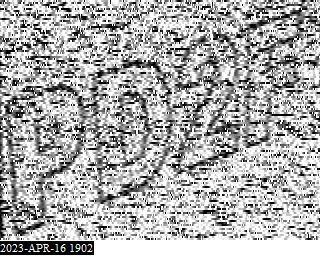 7th previous previous RX de PD3F