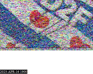 History #9 de PD3F