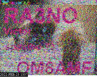 17-Apr-2021 16:49:30 UTC de PD3F