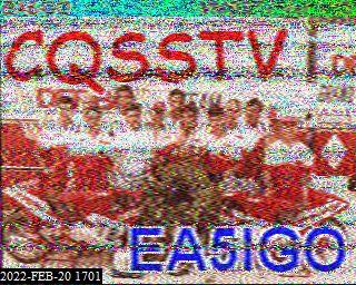 PD3F image#23