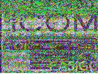 PD3F image#26