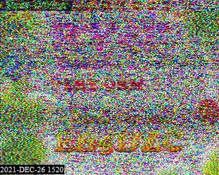 PD3F image#
