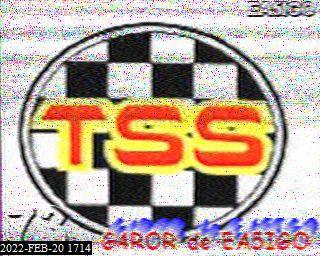 PD3F image#24