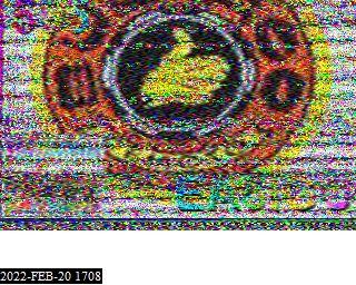 8th previous previous RX de PD3F